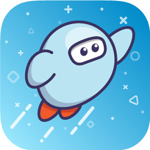 icon of SORA app