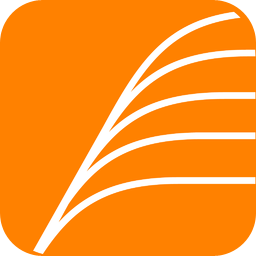 logo for accelerated reader
