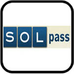 icon for SOL Pass