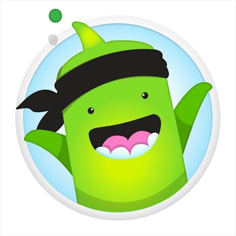 icon for Class Dojo
