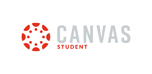 icon for Canvas student login