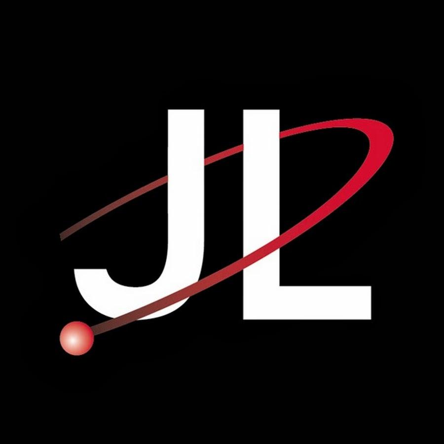 Jlab Icon
