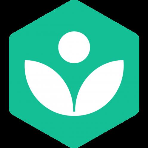 Khan Academy Icon