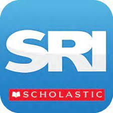 SRI Icons