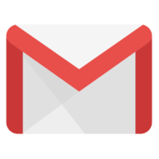 icon for Gmail login