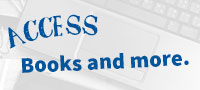 Access Books and More