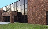 Camden Academy Charter High School