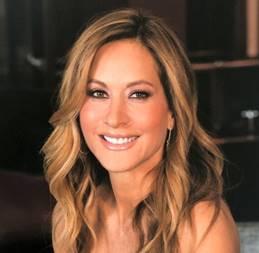 Melissa Silver