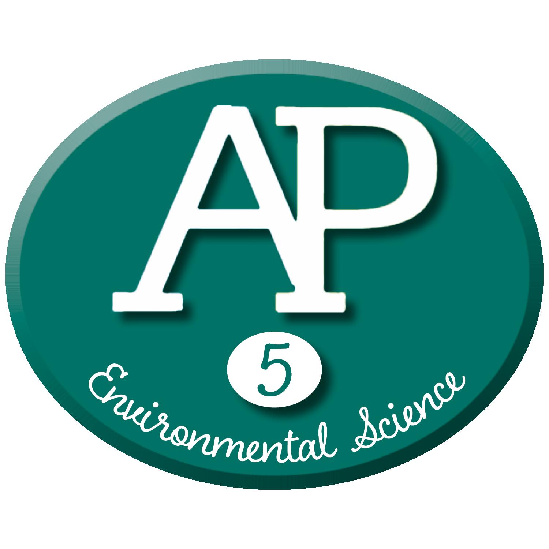 AP 5 Environmental Science