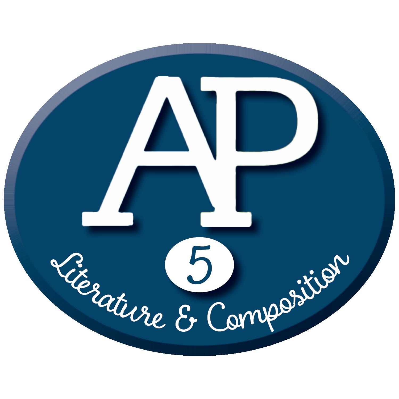 AP 5 Literature & Composition