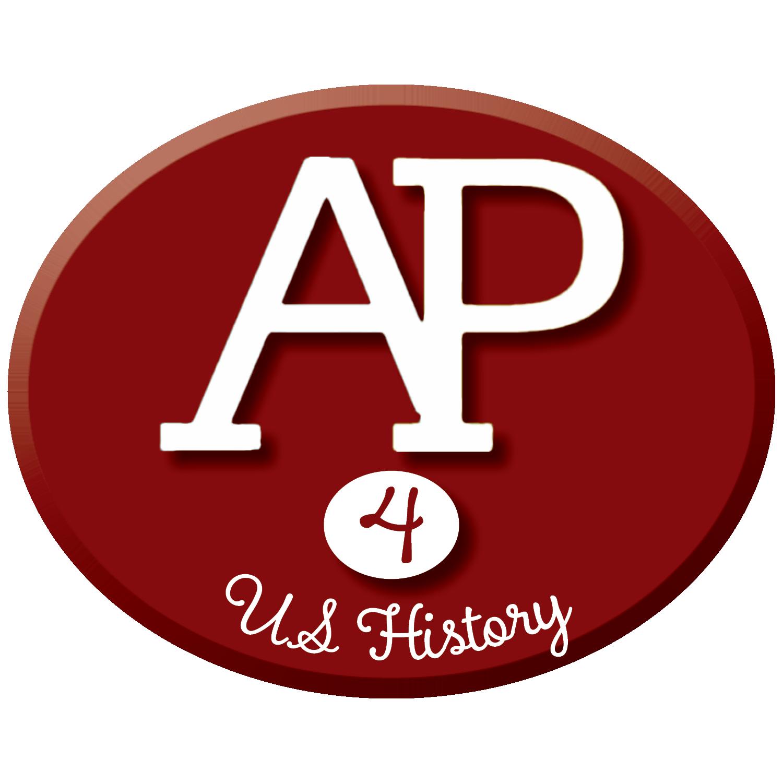 AP 4 US History