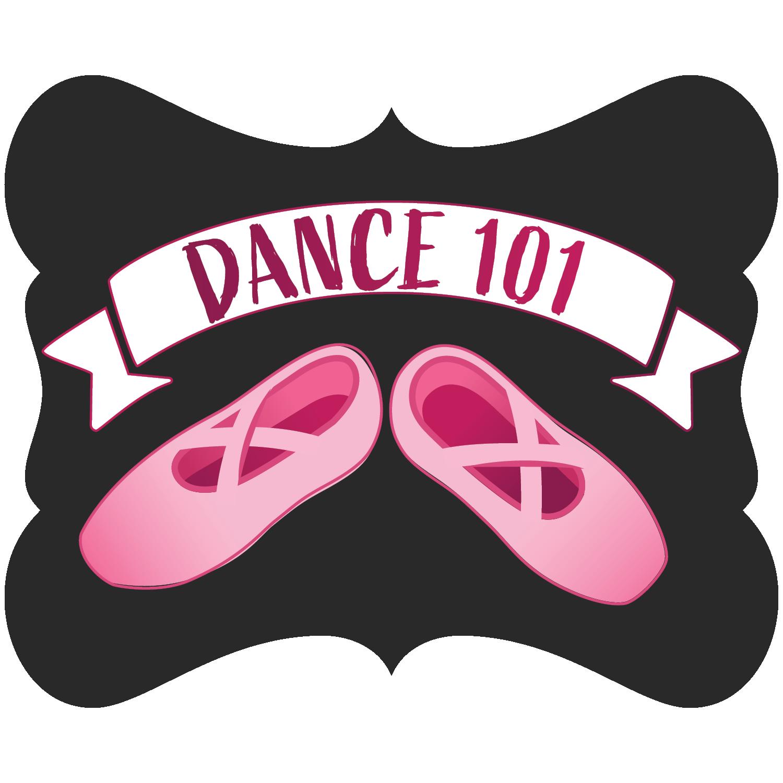 Dance 101