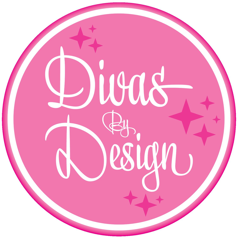 Divas & Design