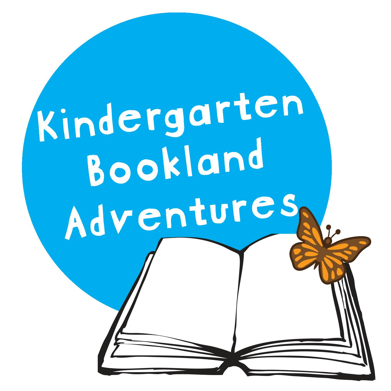 Kindergarten Bookland Adventures