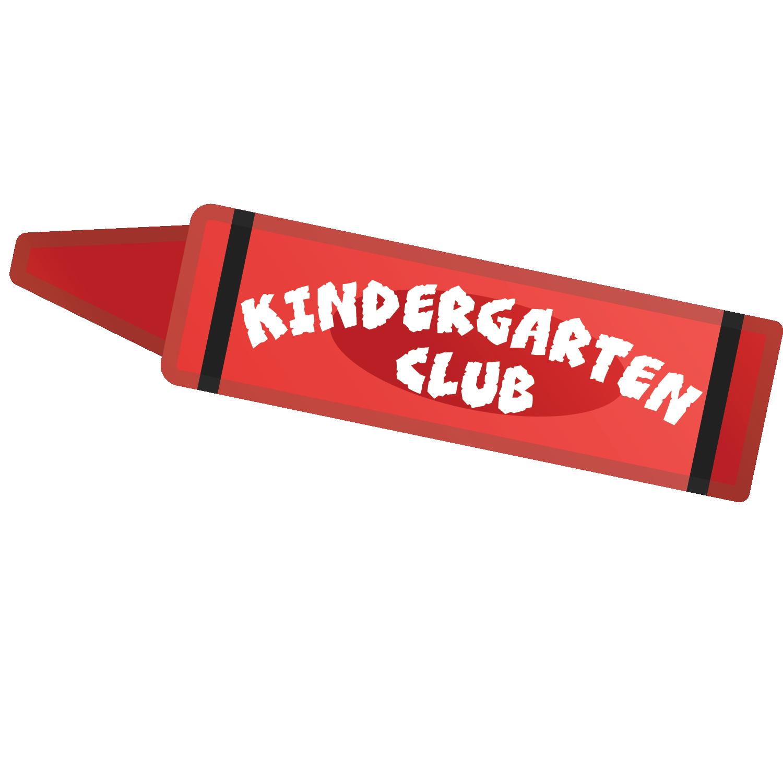 Kindergarten Club