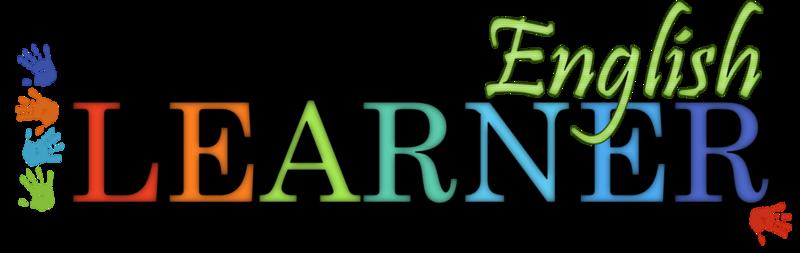 Title III English Learners header