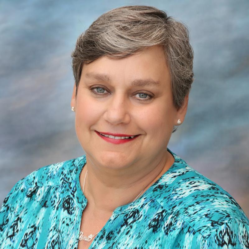 Carla Clodfelter, Member, Area 1