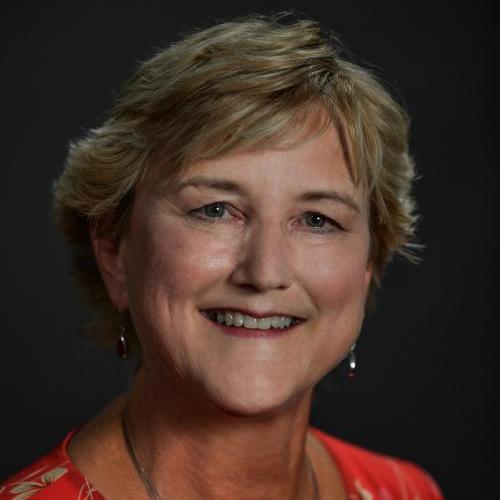 Sheila Walbrick