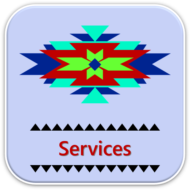 Indian Education Services