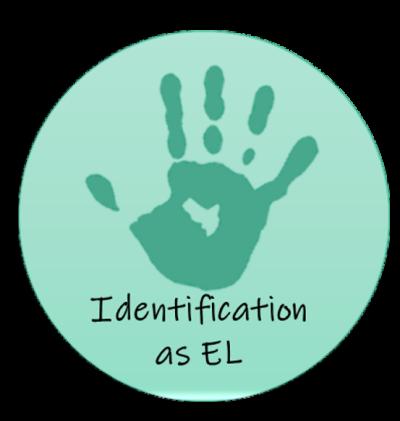 Identification as EL