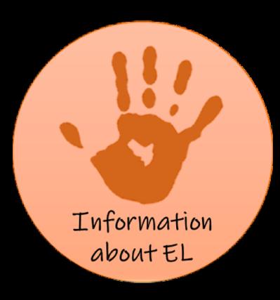 Information about EL