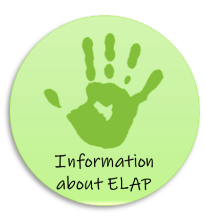 Information about ELAP