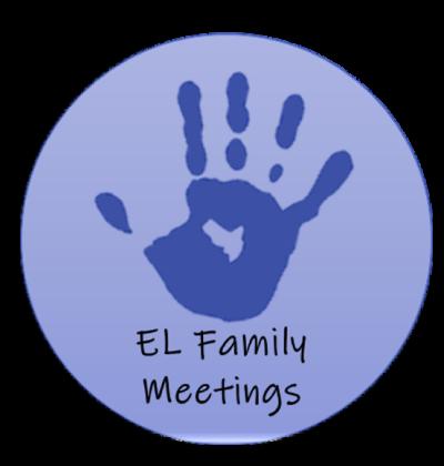 Parent & Family Engagement for ELs