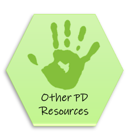 Other PD Resources