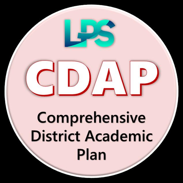 LPS CDAP