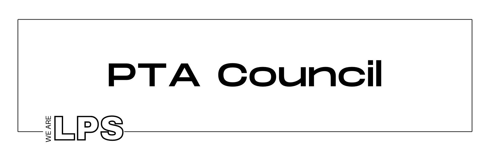 PTA Council
