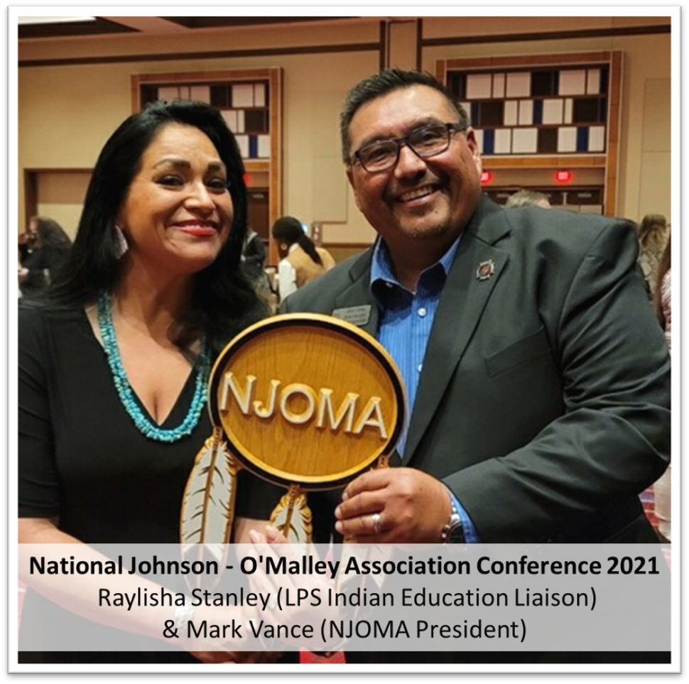 National JOMA Conference 2021