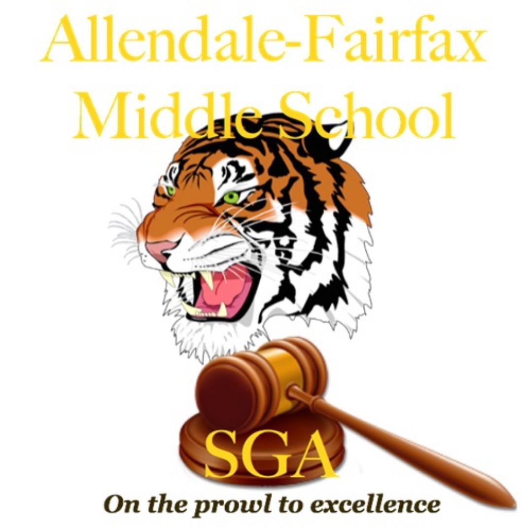 Allendale-Fairfax Middle School