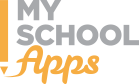 my school apps logo