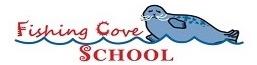 Fishing Cove Logo