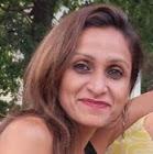 Ms Shivali Finkelstein