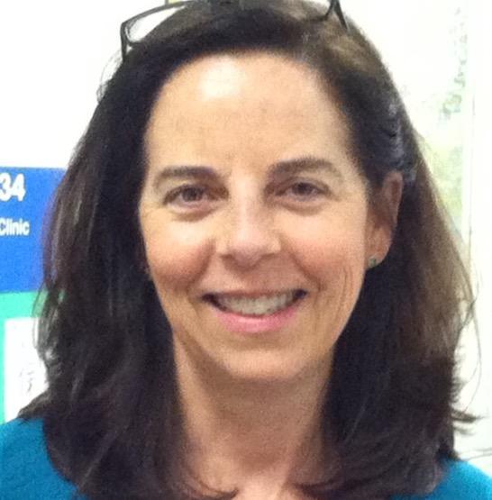 Colleen Schnack