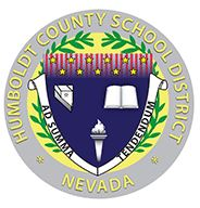 Humboldt County School District