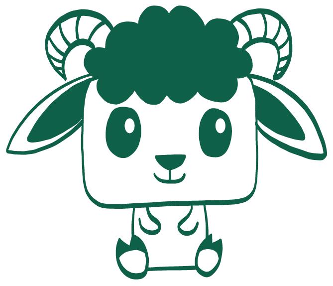 Early Childhood Ram