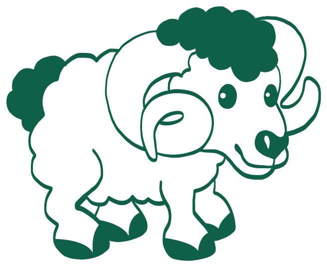 Elementary Ram
