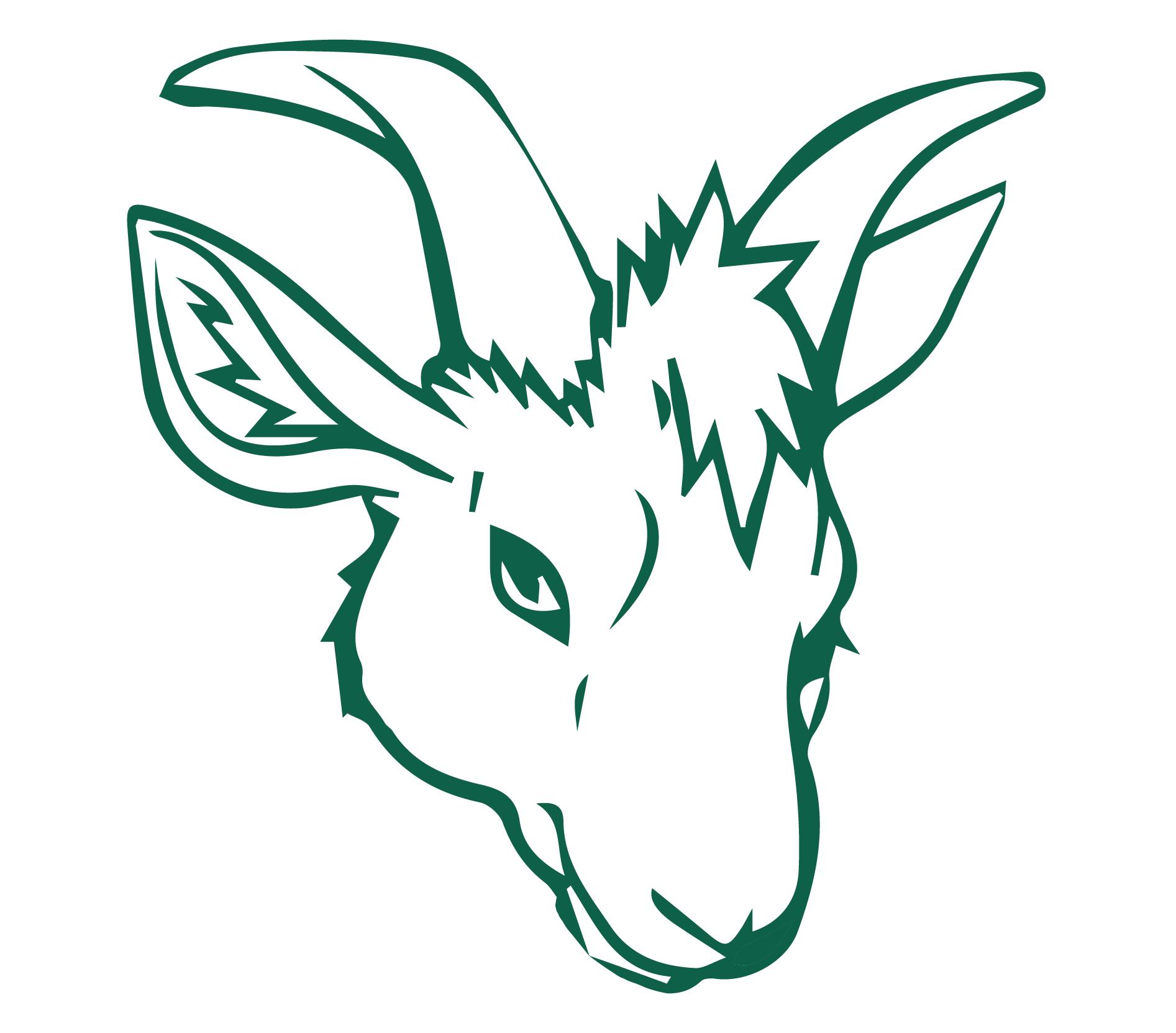 Middle School Ram