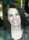 Cheryl Ziemann