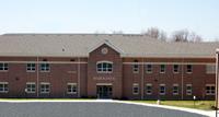 Fayetteville High School