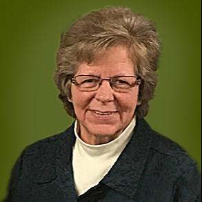 Kathryn Greene
