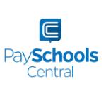 PaySchools Login