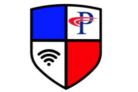 Paragould Virtual Academy seal