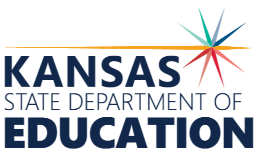 Kansas Dept of Ed