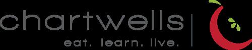 chartwells - eat.learn.live.
