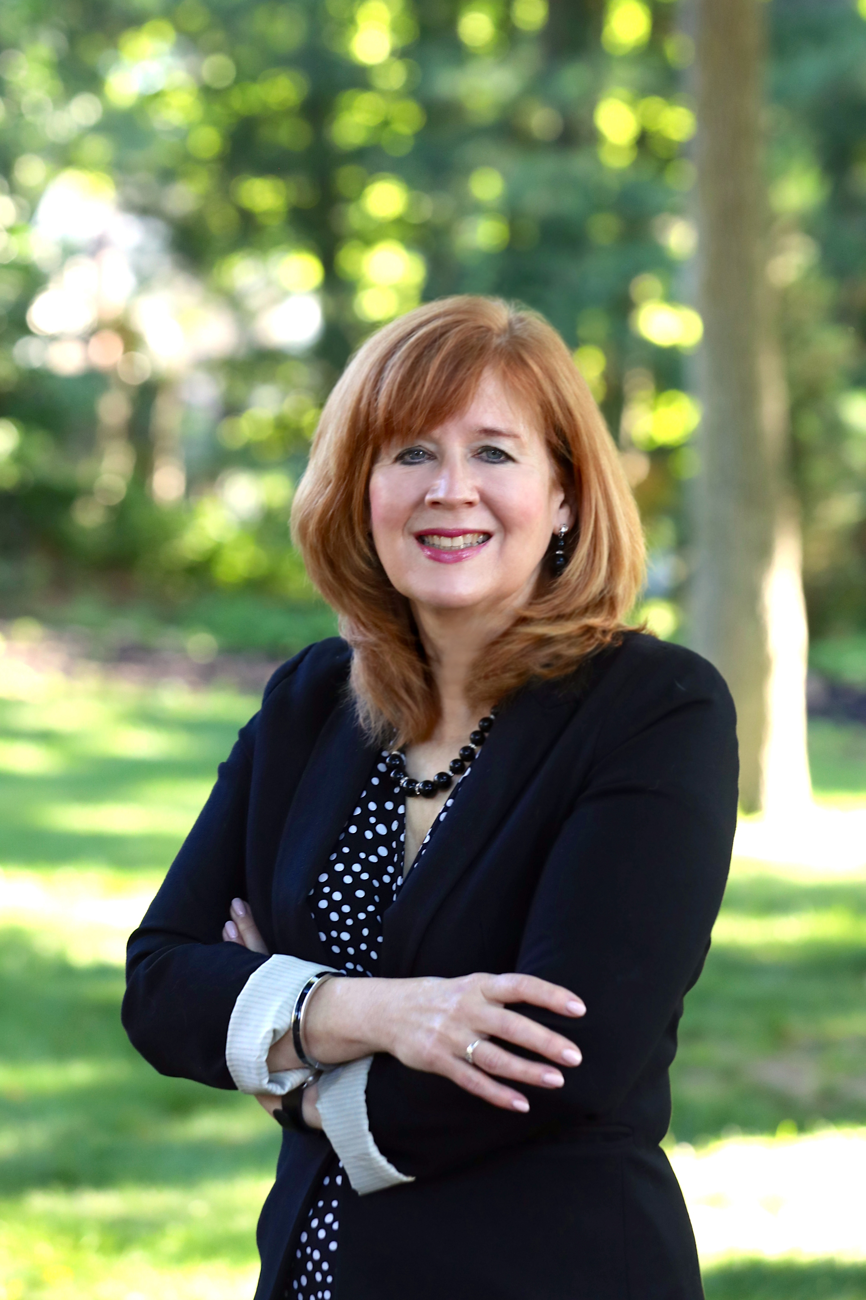 Janet Ciarrocca