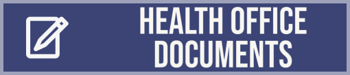 Health Office Documents