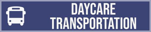 Daycare Transportation
